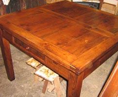 Credenza Antica Da Restaurare : Restauro mobili antichi