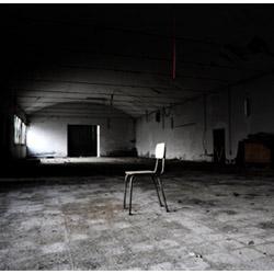 Sognoelektra viaggio immaginario sala mostra fondazione for Stili di fondazione di case